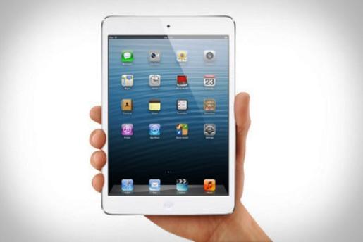 Harga dan Spesifikasi iPad Mini Terbaru