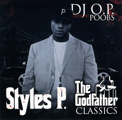DJ_O.P._And_Styles_P.-The_Godfather_Classics_(Hosted_By_Poobs)-(Bootleg)-2008-BbH