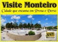VISITE MONTEIRO