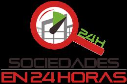 SOCIEDADES EN 24 HORAS | Constitución y Compra-Venta de Sociedades