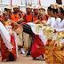 Pelestarian Baju Adat Bangsa Indonesia