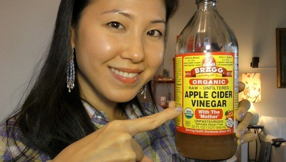 apple-cider-vinegar-improves-blood-sugar-regulation-and-speeds-up-weight-loss