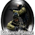 Counter-Strike: Source PC Game Free Download