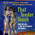 Amazoncom That Tender Touch Vintage Collection