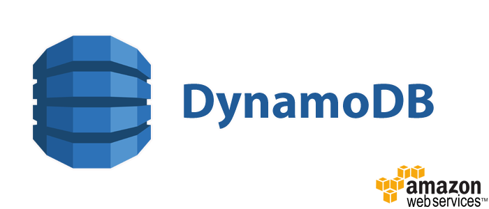 DynamoDB + Amazon Web Services