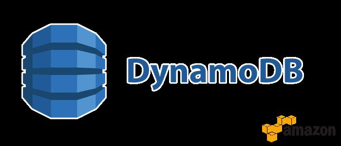 DynamoDB + Amazon Web Services