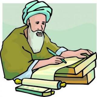 Skripsi Makalah Filsafat Agama