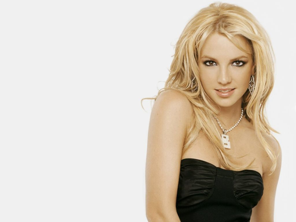 Hot Celeb Pics: HOT BRITNY SPEARS WALLPAPERS Britney