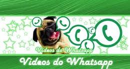Canal parceiro - Vídeos do Whatsapp