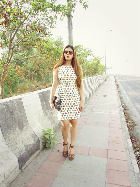 fashion, cute summer dress, printed dress, summer fashion 2015, how to style summer dresses, waist cutout dress, Limeroad, cheap dresses online, matching top bottom trend, kitty print dress, india fashion blog, cute dresses online india, avaitor sunglasses for girls, girly summer outfit, Limeroad review, cutout dresses, beauty , fashion,beauty and fashion,beauty blog, fashion blog , indian beauty blog,indian fashion blog, beauty and fashion blog, indian beauty and fashion blog, indian bloggers, indian beauty bloggers, indian fashion bloggers,indian bloggers online, top 10 indian bloggers, top indian bloggers,top 10 fashion bloggers, indian bloggers on blogspot,home remedies, how to
