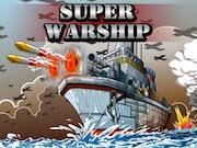 Super Warship