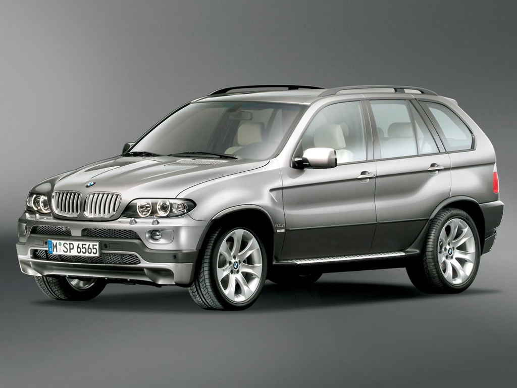 bmw x5 owners manual is manual. Black Bedroom Furniture Sets. Home Design Ideas