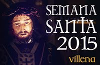 FOTOS SEMANA SANTA 2015