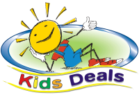 Local Kids Deals