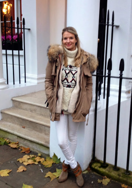 fashion blogger, fashion blogger uk, fashion blogger london, street style, street style london, isabel marant, isabel marant for H&M, isabel marant pour H&M, isabel marant knit jumper, isabel marant white jumper