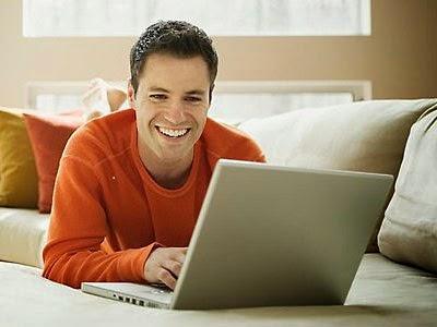 O segredo por trás da publicidade de um site de sucesso!