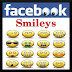 How to Make Your Own Facebook Smileys [Tutorial]