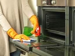 Cuidados y Precauciones en la Cocina