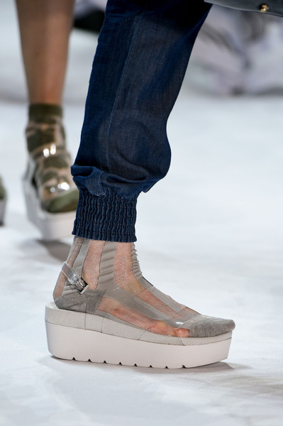 NewYorkFashionWeek-Elblogdepatricia-shoes-calzado-zapatos-Desigual