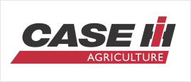 http://www.caseih.com/Pages/Home.html