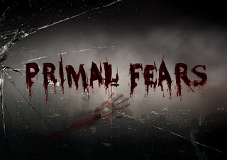 Primal Fears | PC Game