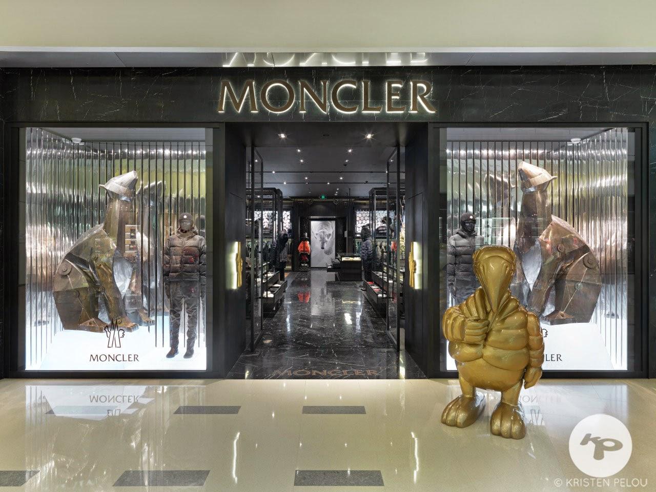 boutique moncler geneve