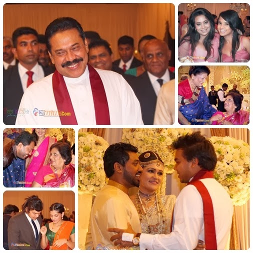 http://gossiplankalive.blogspot.kr/2014/03/ravi-and-nilmi-wedding-photos.html