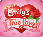 เกมส์ Emily's True Love