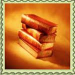 Enciclopedia Biblica