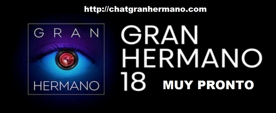 SUPERVIVIENTES 2017  - GRAN HERMANO 18 ESPAÑA 2017