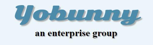 Yobunny Blog