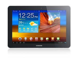 harga spesifikasi Samsung Galaxy SIII   (SGSIII)
