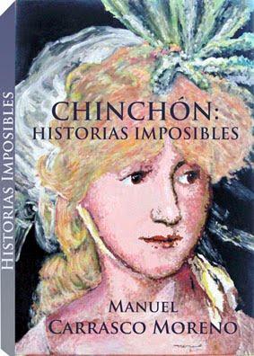 HISTORIAS IMPOSIBLES