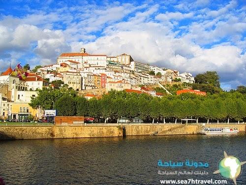 افضل واجمل المناطق في البرتغال