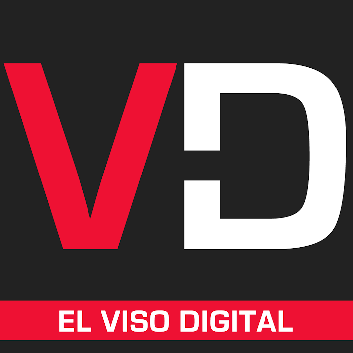 El Viso Digital