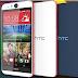 Tai Facebook Mien Phi Cho Điện thoại HTC Desire Eye Phiên bản mới nhất