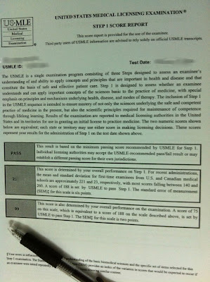 kaplan usmle step 3 qbank pdf