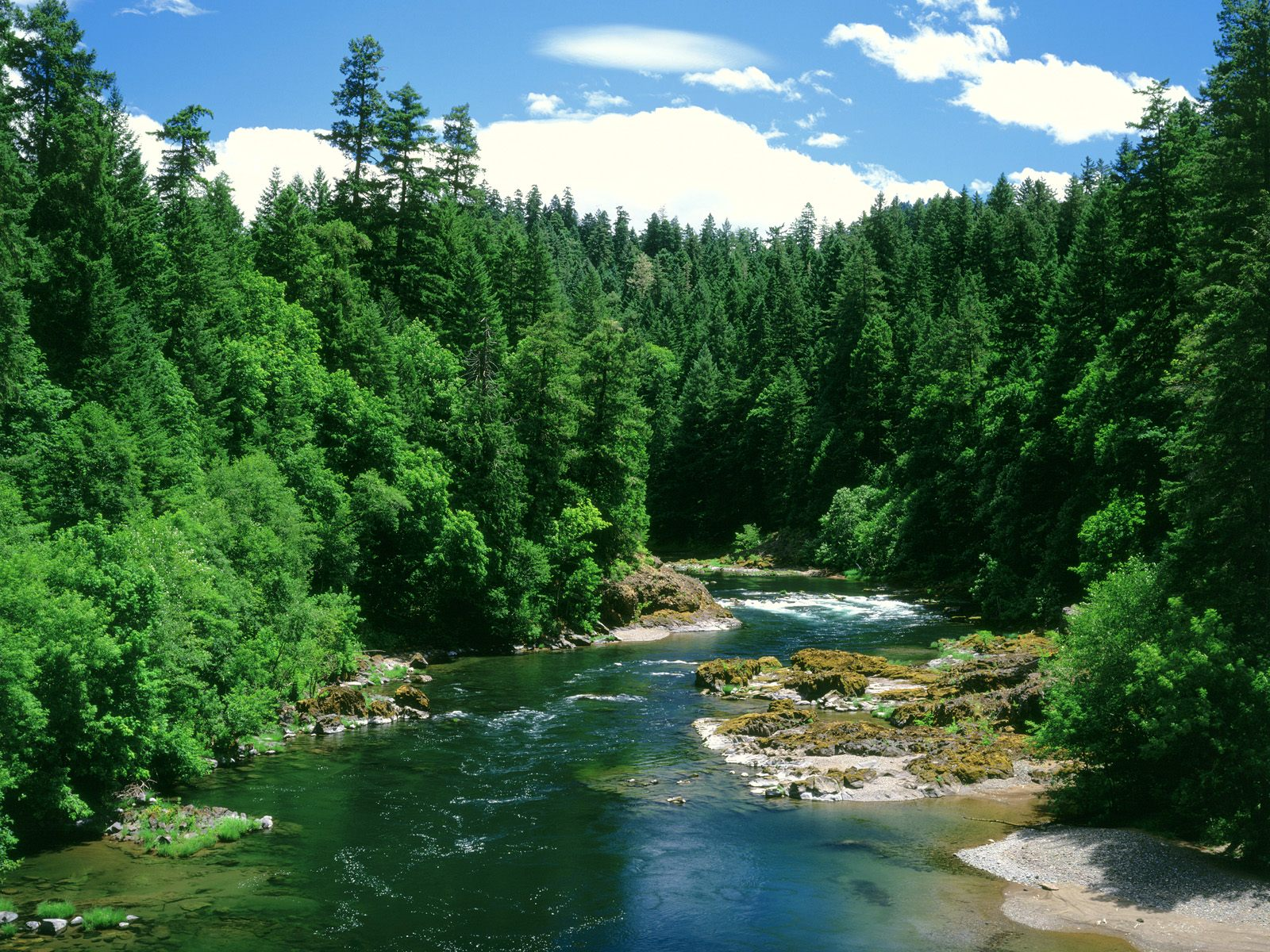 rivers river wallpaper for - photo #18