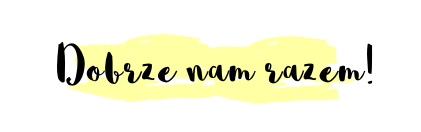 http://marta-nefertari.blogspot.com/search/label/Dobrze%20nam%20razem!