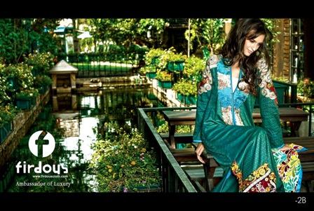 salwar-kameez-designs