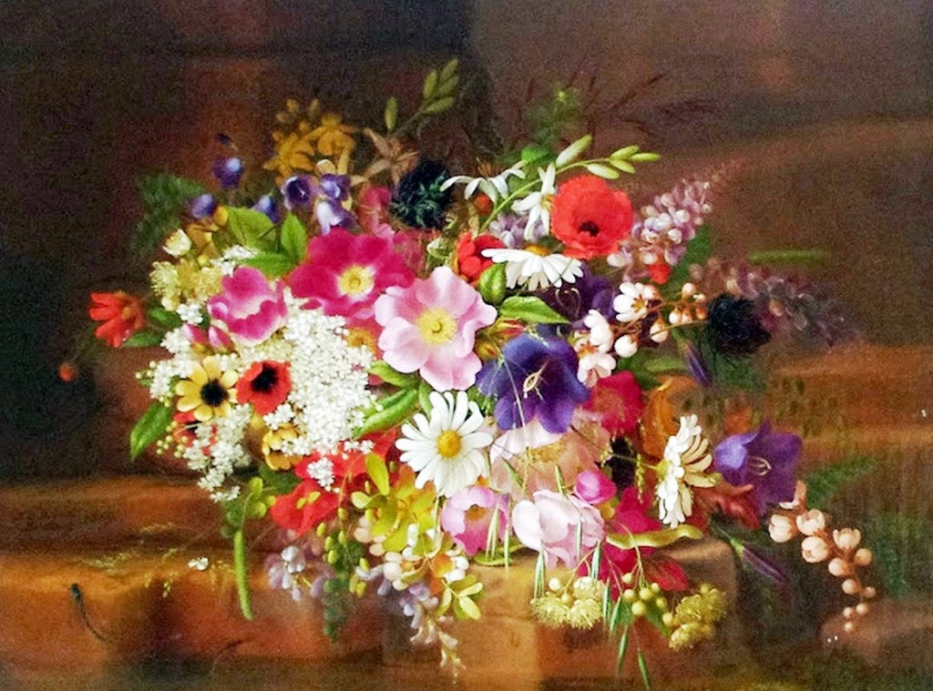 oleos-centros-florales