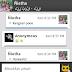 Download BBM Mod CyanogenMod Apk