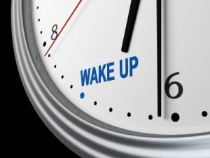 Apakah anda salah satu yang selalu gagal bangkit pagi sempurna waktu Tips Sukses Bangun Pagi Tepat Waktu