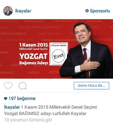 instagram-reklamlari