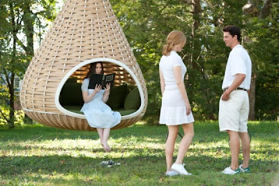 Nicole Kidman, Mia Wasikowska and Matthew Goode