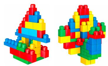 http://linksynergy.walmart.com/fs-bin/click?id=3hyMeAgQ6*I&subid=&offerid=223073.1&type=10&tmpid=1082&u1=SavingWithCandy&RD_PARM1=http%3A%2F%2Fwww.walmart.com%2Fip%2FMega-Bloks-First-Builders-Lots-of-Blocks-Classic-Building-Set-85-Piece-Tube%2F31201608