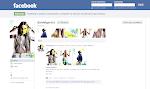 danielgarcia-facebook