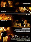 Mentes Peligrosas (The Dead Girl) (2006)