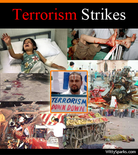 terrorism in india its causes remedies best Chapter 1 human rights and counter-terrorism: the essential relationship   conditions conducive to terrorism and terrorism's root causes 25 chapter 2   the right to a fair trial and the right to an effective remedy 167  the best — the  only — strategy to isolate and defeat terrorism is by respecting human rights,  fostering.