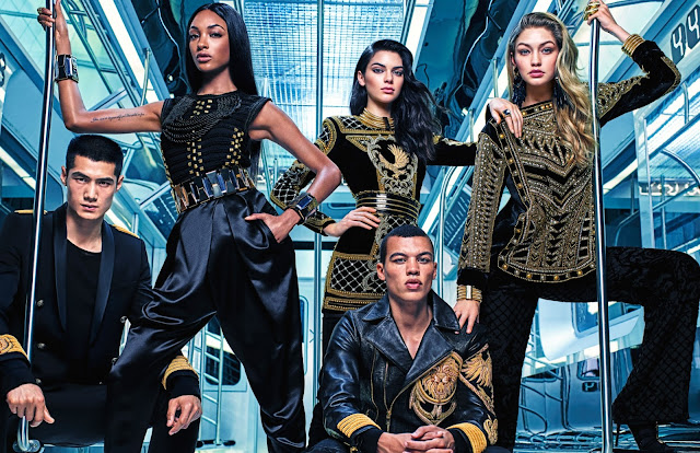 http://www.syriouslyinfashion.com/2015/10/balmain-for-h-official-ad-campaign.html